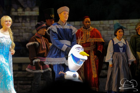 Frozen Live at the Hyperion-303