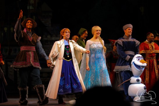 Frozen Live at the Hyperion-304