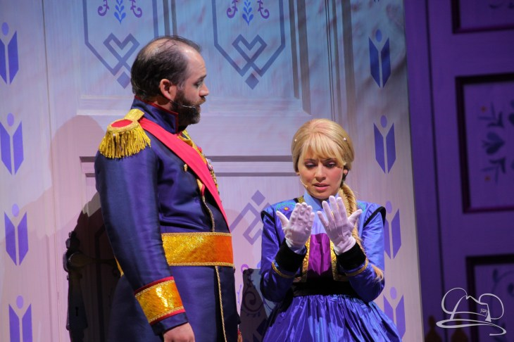 Frozen Live at the Hyperion-31