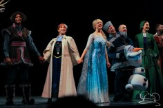 Frozen Live at the Hyperion-310