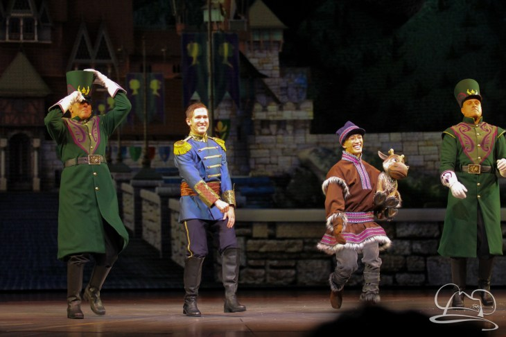 Frozen Live at the Hyperion-313