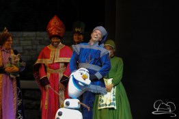 Frozen Live at the Hyperion-323