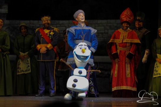Frozen Live at the Hyperion-326