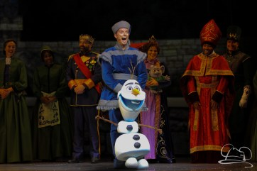 Frozen Live at the Hyperion-329