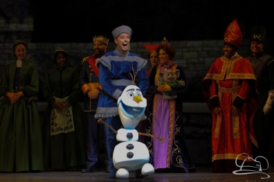 Frozen Live at the Hyperion-330