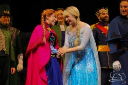 Frozen Live at the Hyperion-340