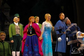 Frozen Live at the Hyperion-347
