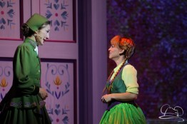 Frozen Live at the Hyperion-35