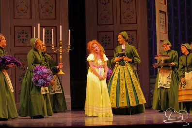Frozen Live at the Hyperion-61