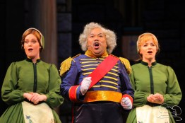 Frozen Live at the Hyperion-68