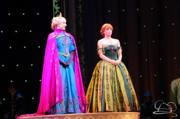Frozen Live at the Hyperion-79