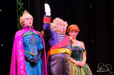 Frozen Live at the Hyperion-81
