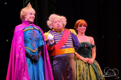 Frozen Live at the Hyperion-83