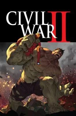 Civil_War_II_3_Cover