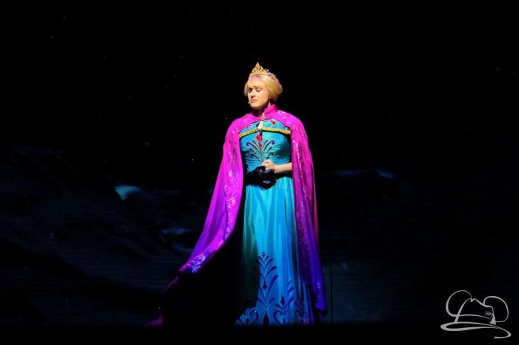 Disneyland-Frozen-June192016-128