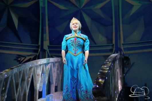 Disneyland-Frozen-June192016-139