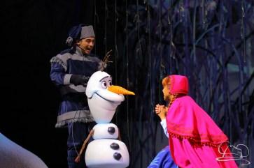 Disneyland-Frozen-June192016-186