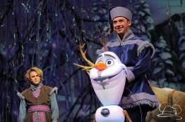 Disneyland-Frozen-June192016-188