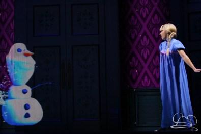 Disneyland-Frozen-June192016-20