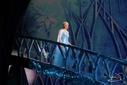 Disneyland-Frozen-June192016-209