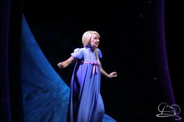 Disneyland-Frozen-June192016-21