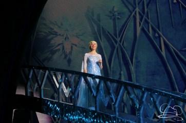 Disneyland-Frozen-June192016-211
