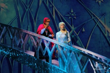 Disneyland-Frozen-June192016-212