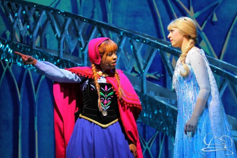 Disneyland-Frozen-June192016-213