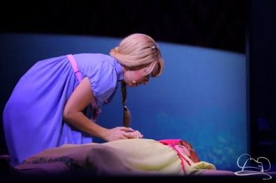 Disneyland-Frozen-June192016-22