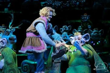 Disneyland-Frozen-June192016-230