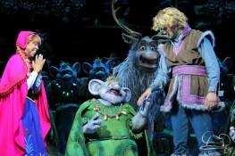 Disneyland-Frozen-June192016-231