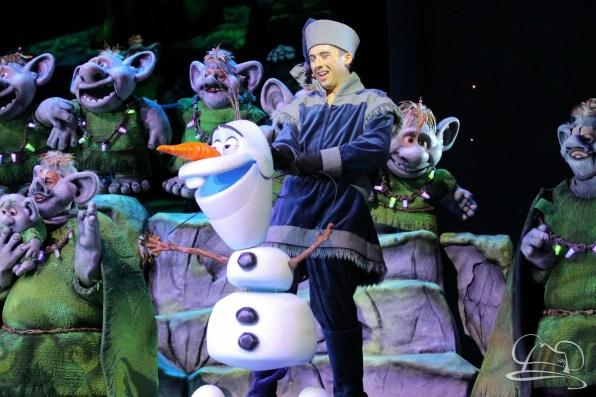 Disneyland-Frozen-June192016-237