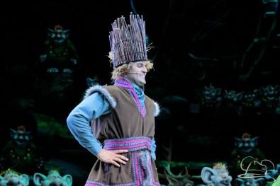 Disneyland-Frozen-June192016-240