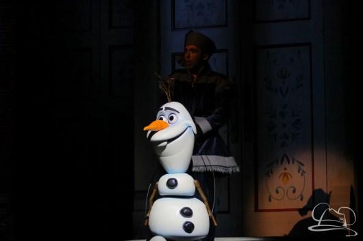 Disneyland-Frozen-June192016-279