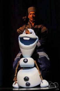 Disneyland-Frozen-June192016-282