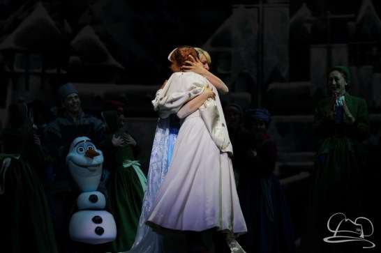 Disneyland-Frozen-June192016-315