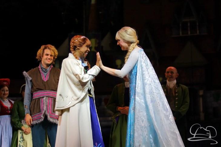Disneyland-Frozen-June192016-347