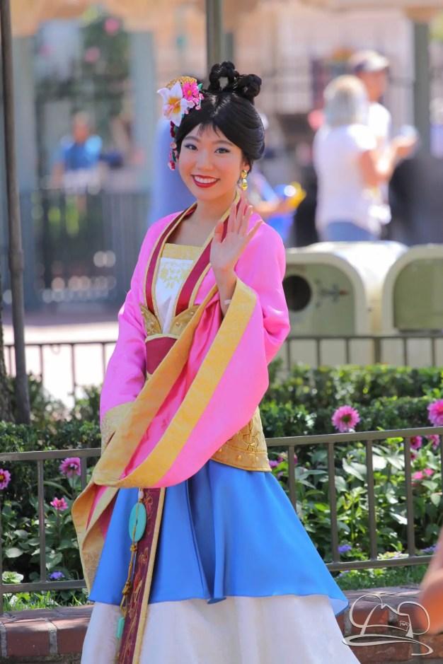 Disneyland-Frozen-June192016-4