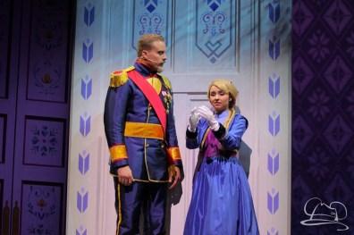 Disneyland-Frozen-June192016-46