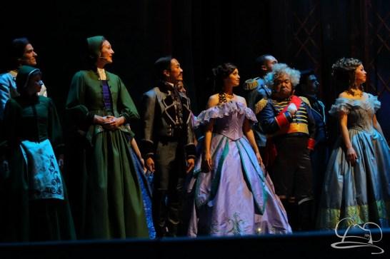 Disneyland-Frozen-June192016-90
