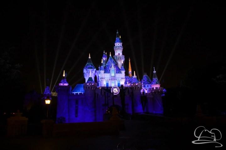 Disneyland Resort July 10, 2016-91