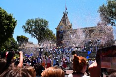 Disneyland61 63