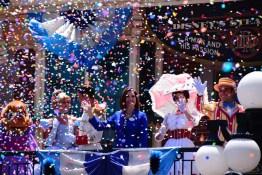 Disneyland61 69