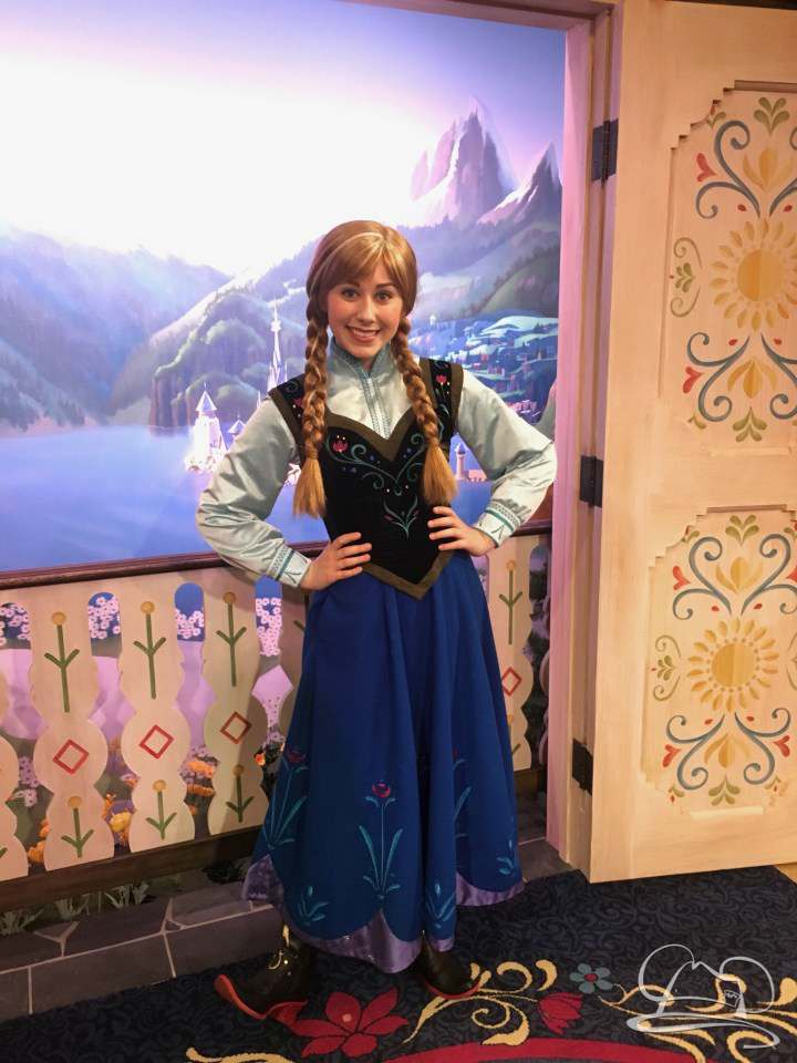 FrozenEverAfterEpcotWaltDisneyWorld-7