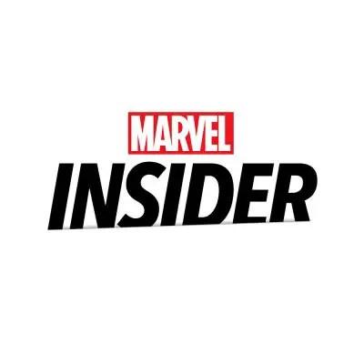 Marvel_Insider_LOGO
