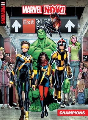 Marvel_NOW_Previews_Magazine_Cover