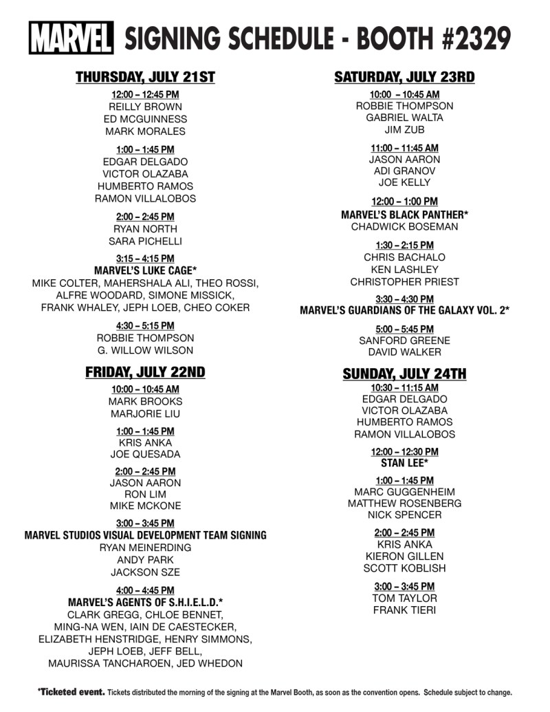 SDCC_2016_Marvel_Schedule_UPDATED1
