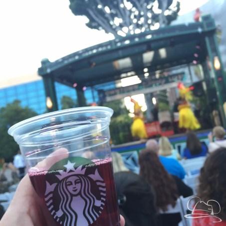 Taste of Downtown Disney - #CHOCWalk-7
