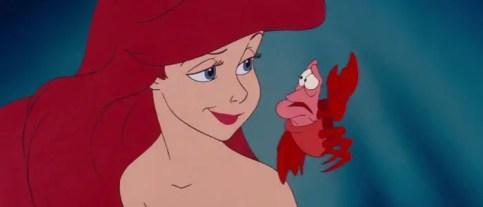 The-Little-Mermaid-Ariel-and-Sebastian-700x300