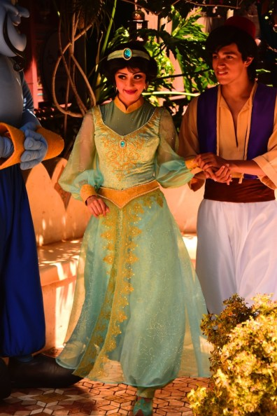 Disneyland60Sunday 3